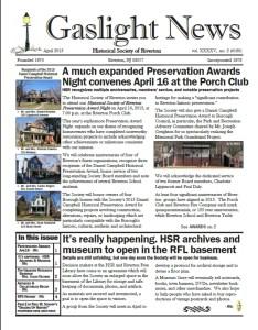 160_Gaslight_News_Apr15 snapshot
