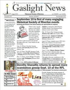 161_Gaslight_News_Aug15 snapshot
