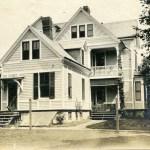 212 Thomas 1905
