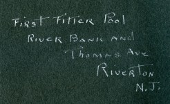 first fitler pool 01 (Copy)
