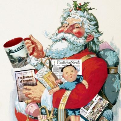 GN nast-santa-clause mug square