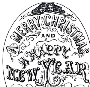 Old-Time-Christmas-Typography-thm-GraphicsFairy (Copy)