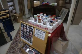 mug sale 12-6-2015_02