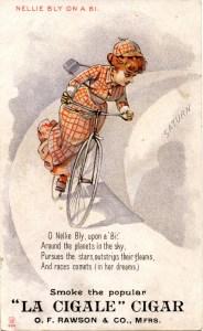 Nellie Bly Bi orig (Copy)