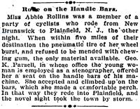 Evening Star (Washington, DC) August 7, 1895. Page  3