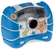 FP digital camera