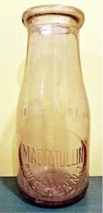 macmullin dug bottle (Copy)