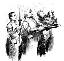 caldecott-christmas-feast