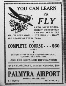 New Era, Aug 8, 1940, p8