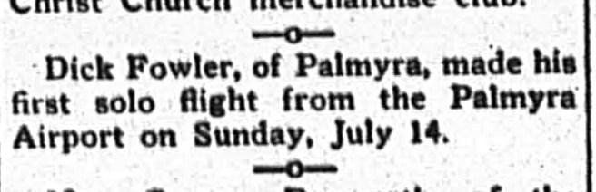 New Era, July 18, 1940, p4