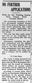 New Era, July 25, 1940, p1