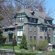 1881 Knowlton, Philadelphia, Pennsylvania