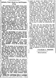 The New Era, Feb 21, 1919, p2