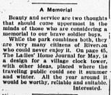 The New Era, June 20, 1919, p2