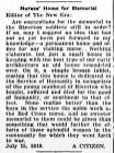 The New Era, July 18, 1919, p2