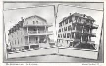 Bihlmaier and Colonial, Stone Harbor, NJ