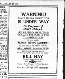 The New Era, Jan 20, 1938, p12