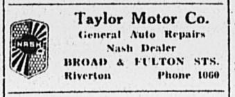 The New Era, Apr 30, 1931, p6