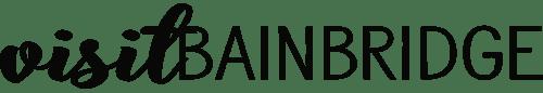 visit bainbridge logo-blackl