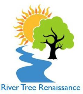 River Tree Renaissance