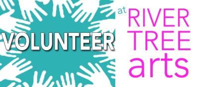 Volunteer for website
