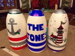 5-buoys