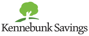 Kenebunk Savings Bank