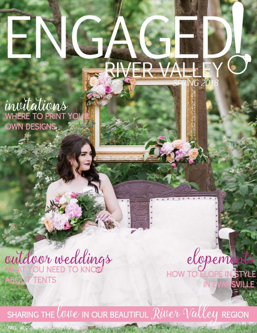 Pages from ENGAGED! River Valley Spring 2018 Cover