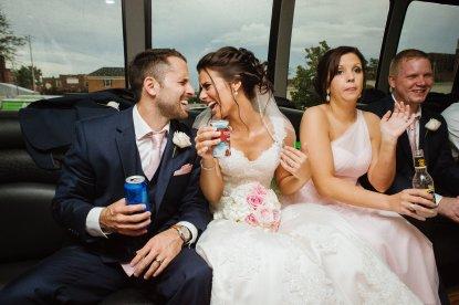 Carr-Wedding-382