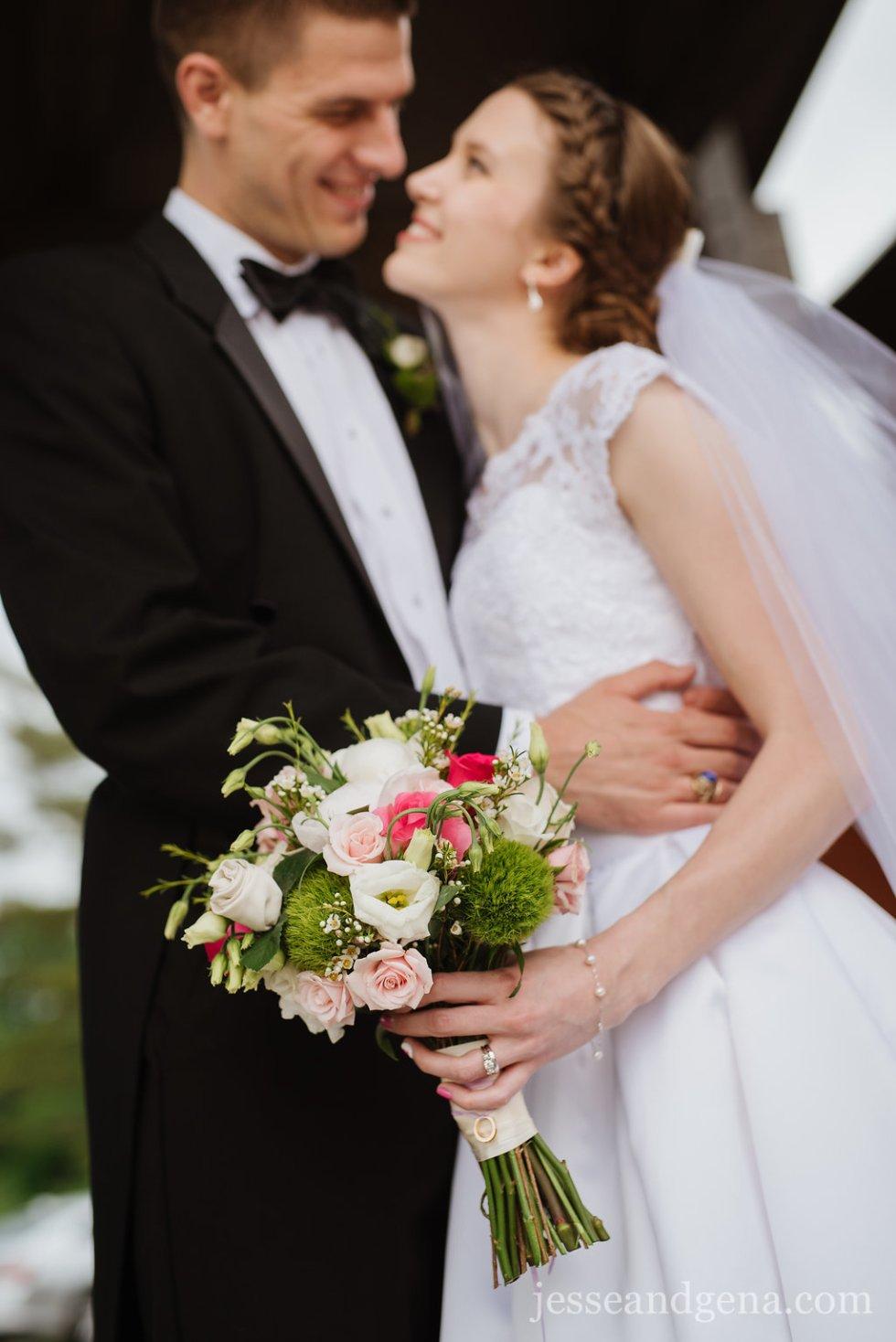 Kelly-Wedding-370