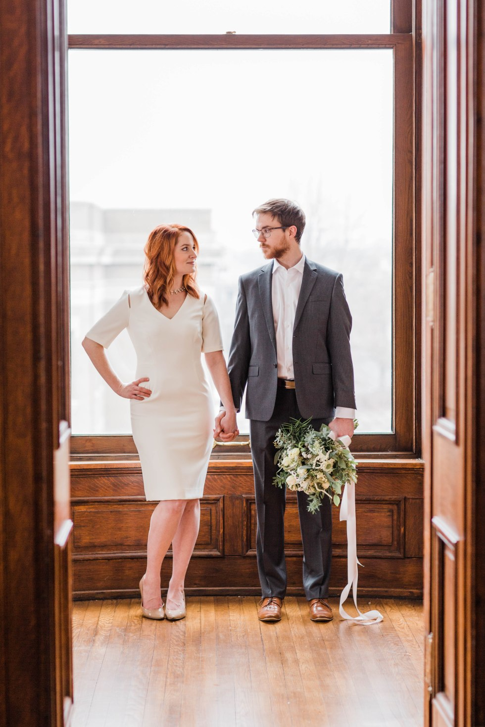 erv_courthouse_elopement_2017_19