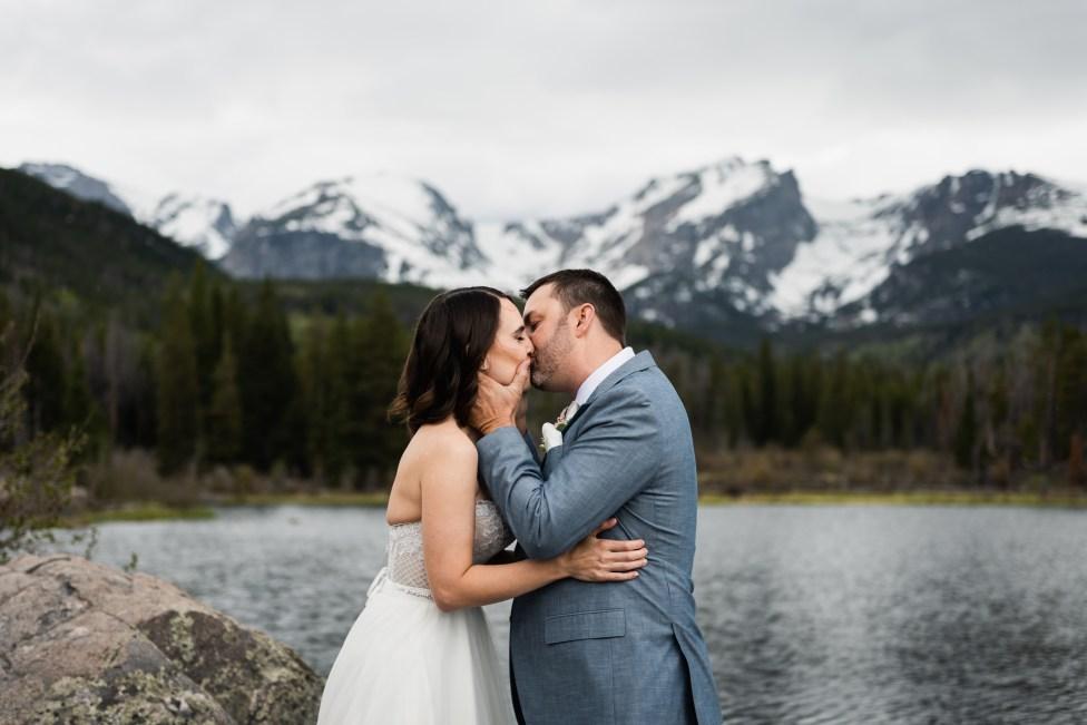 20190605-Elopement-Colorado-Trail-Ridge-Johnna-Jeremy024