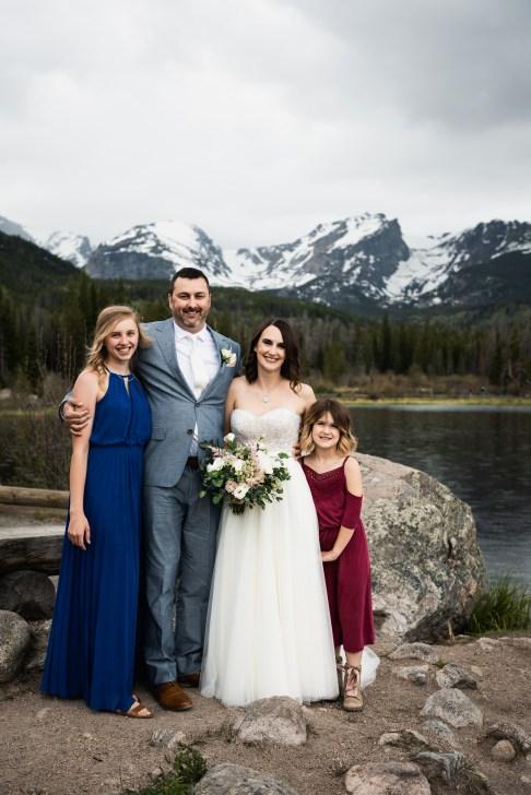 20190605-Elopement-Colorado-Trail-Ridge-Johnna-Jeremy029