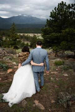 20190605-Elopement-Colorado-Trail-Ridge-Johnna-Jeremy058