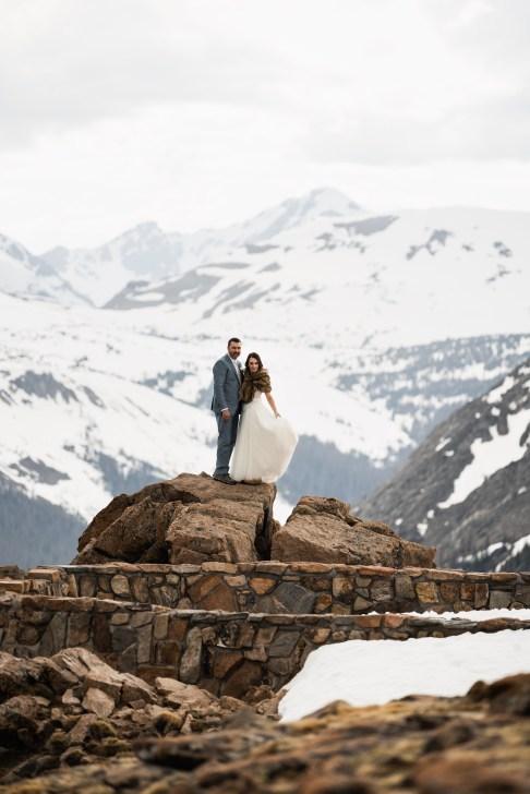 20190605-Elopement-Colorado-Trail-Ridge-Johnna-Jeremy100