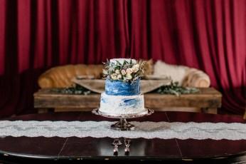 randant_wedding_2019_321