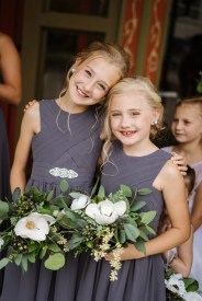 Schenk-FAVS-Wedding-FAVS-48