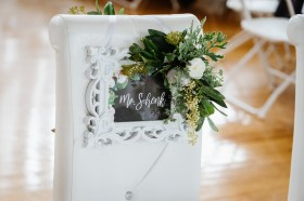 Schenk-Wedding-482
