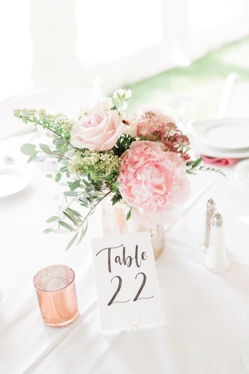 aguilar_wedding_2019_583
