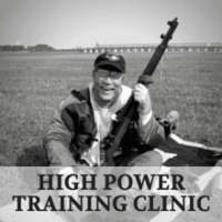 High Power Training Clinic