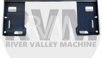 RVM® Universal Quick-Attach Adapter Assembly | River Valley