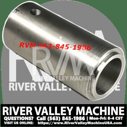 6731979 Bushing @ River Valley Machine | RVM, LLC