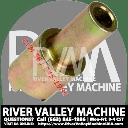 Handle Stud [6702958] @ RVM, LLC | River Valley Machine