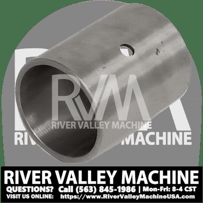 6805150 Bushing @ River Valley Machine | RVM, LLC