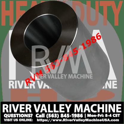6559838-HD | HEAVY-DUTY Bushing @ River Valley Machine