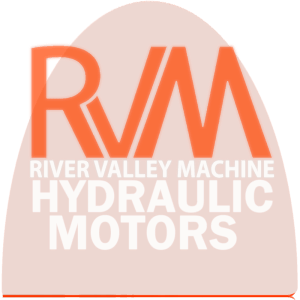 RVM, LLC | River Valley Machine | RVM Parts Catalog | Hydraulic Motors / Motors for Hydraulic Systems