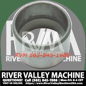 6730997 Bushing @ River Valley Machine | RVM, LLC