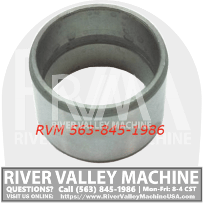 6730997 Bushing @ River Valley Machine   RVM, LLC