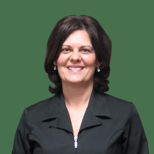 Sue Marcantonio
