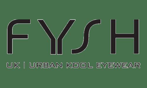 Fysh Frames